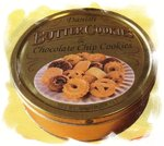 Danish Butter Cookies    5,00 €