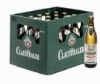 Clausthaler Extra Herb 0,5    15,90 €