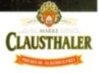Clausthaler Classic 0,33   15,90 €