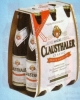 Clausthaler Classic 6er    4,20 €