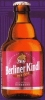 Kindl Weisse Mix Rot    15,80 €