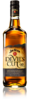 Jim Beam Devel´s Cut   20,90 €